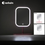 벤하임 아이린 LED 화장 거울 BLM-005