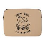 (13/15인치) happy days