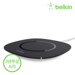 벨킨 Qi 아이폰 무선 패드 충전기 F8M747bt-i