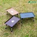 하드 미니 테이블 (컬러 3종) 731890025051