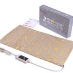 디그레이 맥반석 옥 4단 디지털 찜질기 VHP-S620