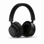 시그널 노이즈 캔슬링 블루투스 헤드폰 SGNL HB-V70