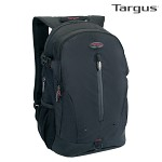 타거스 테라 노트북 백팩 40.6cm 15~16(TSB251EU)