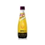 [공식] 슈웹스 레몬토닉 진저에일 350mlX24입(선택)