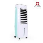 스위스밀리터리 클린쿨링 이동식 냉풍기SMA-FA02