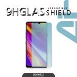 LG G7/G7+ 씽큐 9H 글라스쉴드에어 플렉스글라스