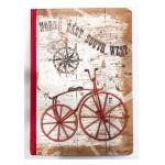 클래식저널-Vintage bike