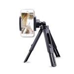 360 미니 모바일 카메라 캠코더 핸드폰 삼각대