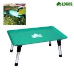 하드 미니 캠핑 테이블 (그린) 73189021