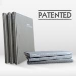 [특허]직장인용 에빙플랜드 스터디어리 STUDIARY