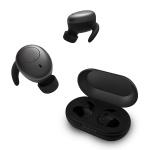 코원 CX5 TWS 블루투스 이어폰
