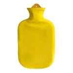 [생어] 보온물주머니 2L - 컨투어 엘로우