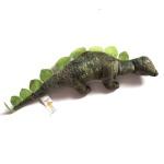 Love Pets Stegosaurus 스테고사우르스