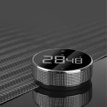 고급형 LED 타이머 / 노브 다이얼방식 NBS TIMER