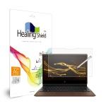 HP 스펙터 폴리오 13-ak0015nr 종이질감지문방지 액정