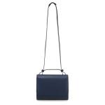 Fennec Most Bag 004 Indigo Blue