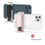 [저스트 모바일] 셔터그립2 for 스마트폰