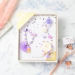 [시리얼] 완제 PACK/아이스크림