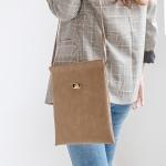 [가을/겨울가방]누버크 크로스백 여성가방