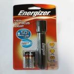에너자이저 손전등-XFOCUS라이트(AA2알)