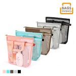 [BAGS IN BAG] 백스인백 목욕백_BTPAOC