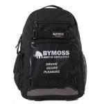 바이모스 맥시멈 익스트림5탄 - 블랙B(PVC메쉬)