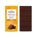 Cacao 43% VENEZUELA 100g Bar