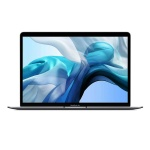 [애플] 19년 Macbook Air 128GB (1.6GHZ/8GB/128GB)