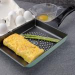 리릿 계란말이팬24cm