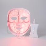 케어셀 LED 마스크