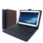 태블릿PC 고리형 키보드 케이스 9-10형