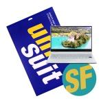 갤럭시북 플렉스 13형(NT930QCT) 하판 서피스 2매