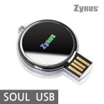 [메모렛] 소울 Soul 64G USB메모리