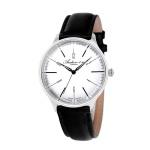 앤드류앤코 CHESTER AC05S-E 스위스쿼츠 시계