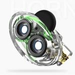 요이치 프리미엄 N1 컨트롤 이어폰