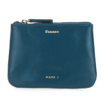 Fennec Mark Pouch1 - 007 Seagreen