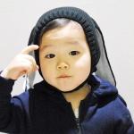 [유호랑]바니햇