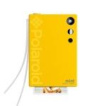 폴라로이드 Mint Camera 민트 즉석카메라 - 옐로우