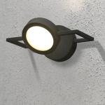 에이든벽등 (LED내장,방수등)
