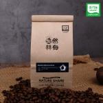 [자연공유] 에티오피아 유기농 원두 200g 1+1