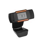 웹캠 PC카메라 웹카메라 / 비대면 원격수업 LCAU142