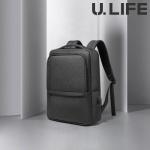 [유라이프] U.LIFE B1016U 남성 백팩 남자/회사/학생
