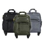 [오그램] 스크램블러 소프트캐리어 20인치 여행가방