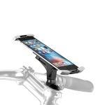 5.8인치 스크린 사이즈 스마트폰 자전거 거치대