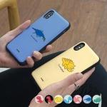 [LG] 공룡 카드슬롯 케이스