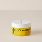 [원데이즈유] 꿀광 클렌징 밤 120ml