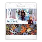 디즈니 겨울왕국2 숨겨진 세상 240피스 직소퍼즐
