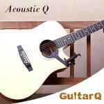 Guitar 전용 스마트폰 거치대 어쿠스틱 기타 Q