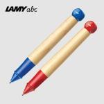 라미 ABC 스쿨 샤프 1.4mm