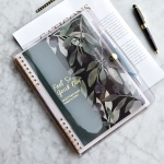 [펜증정] 플레픽 2019 Select Days Diary